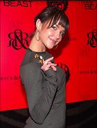 Celebrity Photo: Arielle Kebbel 2284x3000   711 kb Viewed 15 times @BestEyeCandy.com Added 80 days ago
