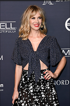 Celebrity Photo: January Jones 684x1024   243 kb Viewed 27 times @BestEyeCandy.com Added 92 days ago