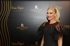 Celebrity Photo: Gwen Stefani 1200x800   80 kb Viewed 29 times @BestEyeCandy.com Added 67 days ago