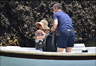 Celebrity Photo: Gillian Anderson 2200x1503   684 kb Viewed 40 times @BestEyeCandy.com Added 124 days ago