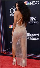 Celebrity Photo: Ciara 1200x2055   451 kb Viewed 46 times @BestEyeCandy.com Added 51 days ago