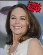 Celebrity Photo: Diane Lane 2334x2990   1.3 mb Viewed 0 times @BestEyeCandy.com Added 80 days ago
