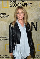 Celebrity Photo: Rosanna Arquette 1200x1777   402 kb Viewed 49 times @BestEyeCandy.com Added 286 days ago