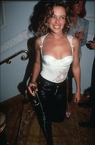 Celebrity Photo: Kylie Minogue 1677x2543   978 kb Viewed 96 times @BestEyeCandy.com Added 59 days ago