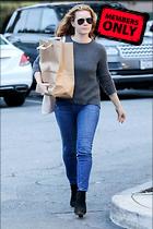 Celebrity Photo: Amy Adams 2134x3200   1.3 mb Viewed 1 time @BestEyeCandy.com Added 22 days ago
