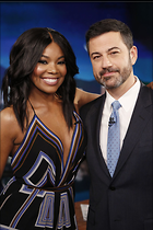 Celebrity Photo: Gabrielle Union 1200x1799   233 kb Viewed 8 times @BestEyeCandy.com Added 16 days ago