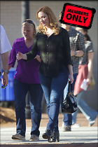 Celebrity Photo: Christina Hendricks 4008x6012   3.3 mb Viewed 1 time @BestEyeCandy.com Added 142 days ago