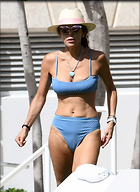 Celebrity Photo: Bethenny Frankel 1600x2191   221 kb Viewed 46 times @BestEyeCandy.com Added 20 days ago