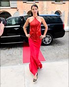 Celebrity Photo: Adriana Lima 68 Photos Photoset #366774 @BestEyeCandy.com Added 99 days ago
