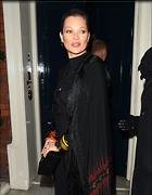Celebrity Photo: Kate Moss 1200x1540   206 kb Viewed 37 times @BestEyeCandy.com Added 261 days ago