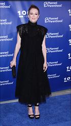 Celebrity Photo: Julianne Moore 1200x2126   310 kb Viewed 34 times @BestEyeCandy.com Added 22 days ago