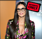 Celebrity Photo: Demi Moore 2158x2040   2.4 mb Viewed 2 times @BestEyeCandy.com Added 114 days ago