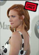 Celebrity Photo: Brittany Snow 3616x5012   1.6 mb Viewed 2 times @BestEyeCandy.com Added 399 days ago