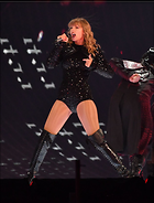 Celebrity Photo: Taylor Swift 1200x1579   185 kb Viewed 76 times @BestEyeCandy.com Added 90 days ago
