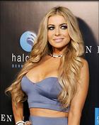 Celebrity Photo: Carmen Electra 1275x1600   236 kb Viewed 93 times @BestEyeCandy.com Added 144 days ago