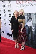 Celebrity Photo: Emma Stone 1600x2400   261 kb Viewed 26 times @BestEyeCandy.com Added 60 days ago
