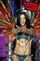 Celebrity Photo: Adriana Lima 2400x3600   3.3 mb Viewed 3 times @BestEyeCandy.com Added 291 days ago