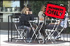 Celebrity Photo: Ashley Tisdale 2852x1901   2.7 mb Viewed 0 times @BestEyeCandy.com Added 18 days ago