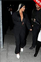Celebrity Photo: Kimberly Kardashian 1279x1920   236 kb Viewed 0 times @BestEyeCandy.com Added 7 hours ago