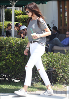 Celebrity Photo: Camilla Belle 1200x1712   400 kb Viewed 12 times @BestEyeCandy.com Added 22 days ago
