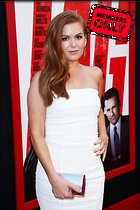 Celebrity Photo: Isla Fisher 2957x4435   2.2 mb Viewed 1 time @BestEyeCandy.com Added 17 days ago