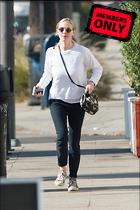 Celebrity Photo: Amanda Seyfried 2596x3900   1.3 mb Viewed 1 time @BestEyeCandy.com Added 89 days ago