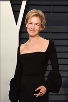 Celebrity Photo: Renee Zellweger 1470x2206   118 kb Viewed 41 times @BestEyeCandy.com Added 75 days ago