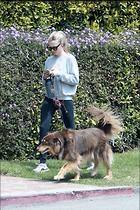 Celebrity Photo: Amanda Seyfried 1200x1800   536 kb Viewed 13 times @BestEyeCandy.com Added 71 days ago