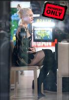 Celebrity Photo: Gwen Stefani 2400x3449   1.5 mb Viewed 1 time @BestEyeCandy.com Added 175 days ago