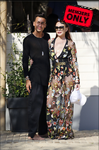 Celebrity Photo: Lindsay Lohan 2200x3332   2.0 mb Viewed 0 times @BestEyeCandy.com Added 32 days ago