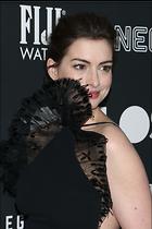 Celebrity Photo: Anne Hathaway 2535x3805   510 kb Viewed 13 times @BestEyeCandy.com Added 29 days ago