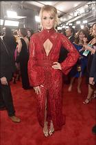Celebrity Photo: Carrie Underwood 1280x1917   358 kb Viewed 16 times @BestEyeCandy.com Added 18 days ago