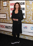 Celebrity Photo: Susan Sarandon 1200x1673   214 kb Viewed 39 times @BestEyeCandy.com Added 45 days ago