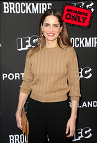 Celebrity Photo: Amanda Peet 2461x3600   1.3 mb Viewed 0 times @BestEyeCandy.com Added 97 days ago