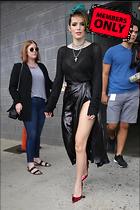 Celebrity Photo: Bella Thorne 2333x3500   2.3 mb Viewed 1 time @BestEyeCandy.com Added 13 days ago