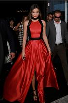 Celebrity Photo: Miranda Kerr 1066x1600   140 kb Viewed 36 times @BestEyeCandy.com Added 103 days ago