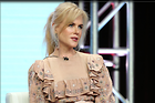 Celebrity Photo: Nicole Kidman 4658x3105   1.2 mb Viewed 55 times @BestEyeCandy.com Added 246 days ago