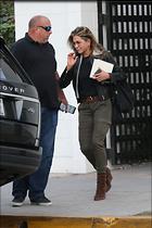 Celebrity Photo: Jennifer Aniston 2133x3200   528 kb Viewed 14 times @BestEyeCandy.com Added 18 days ago