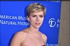 Celebrity Photo: Scarlett Johansson 4314x2872   479 kb Viewed 58 times @BestEyeCandy.com Added 64 days ago