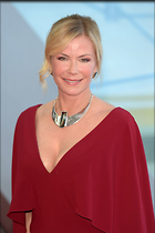 Celebrity Photo: Katherine Kelly Lang 1200x1803   137 kb Viewed 67 times @BestEyeCandy.com Added 266 days ago
