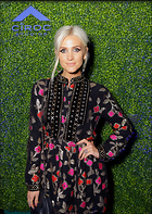 Celebrity Photo: Ashlee Simpson 729x1024   424 kb Viewed 42 times @BestEyeCandy.com Added 157 days ago