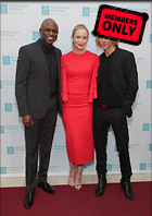 Celebrity Photo: Emily Blunt 3192x4524   1.4 mb Viewed 0 times @BestEyeCandy.com Added 106 days ago