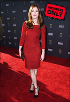 Celebrity Photo: Dana Delany 3544x5104   1.8 mb Viewed 0 times @BestEyeCandy.com Added 12 days ago