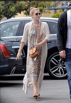 Celebrity Photo: Amy Adams 1200x1748   276 kb Viewed 25 times @BestEyeCandy.com Added 24 days ago