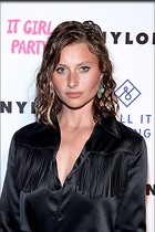 Celebrity Photo: Alyson Michalka 1200x1800   319 kb Viewed 74 times @BestEyeCandy.com Added 163 days ago