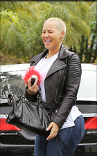 Celebrity Photo: Amber Rose 3000x4790   1.2 mb Viewed 70 times @BestEyeCandy.com Added 156 days ago