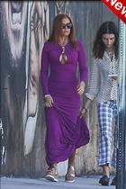 Celebrity Photo: Isla Fisher 1200x1800   285 kb Viewed 17 times @BestEyeCandy.com Added 9 days ago