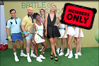 Celebrity Photo: Maria Sharapova 4979x3319   1.6 mb Viewed 1 time @BestEyeCandy.com Added 5 days ago