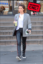 Celebrity Photo: Ashley Tisdale 2133x3200   3.4 mb Viewed 2 times @BestEyeCandy.com Added 169 days ago