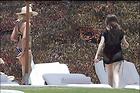 Celebrity Photo: Anna Kendrick 1200x800   183 kb Viewed 141 times @BestEyeCandy.com Added 211 days ago
